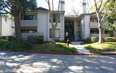4527 Waterville Drive, San Jose, CA 95118 - MLS#: ML81792144