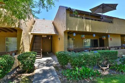 303 Tradewinds Drive UNIT 3, San Jose, CA 95123 - MLS#: ML81792226