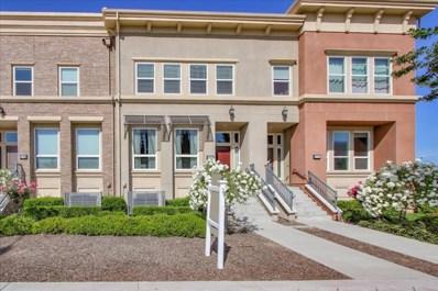 3005 Ruby Avenue, San Jose, CA 95135 - MLS#: ML81792266