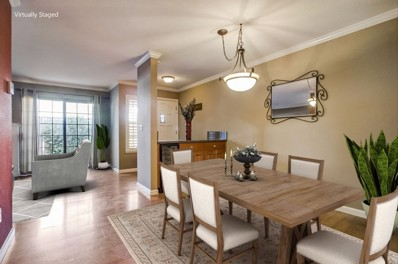 324 Sunnyoaks Avenue, Campbell, CA 95008 - MLS#: ML81792276