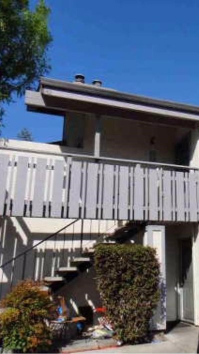 3819 seven trees Boulevard UNIT 308, San Jose, CA 95111 - MLS#: ML81792395