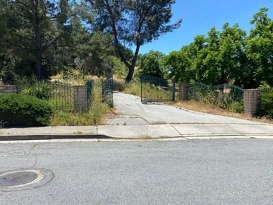 3464 Ambum Avenue, San Jose, CA 95148 - MLS#: ML81792512