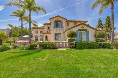 5339 Beaumont Canyon Drive, San Jose, CA 95138 - MLS#: ML81792592