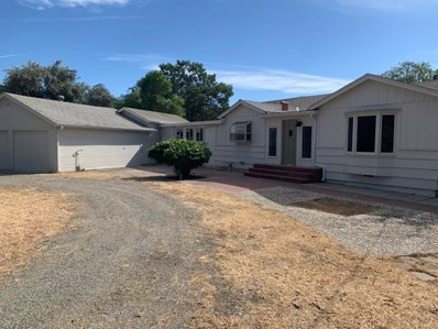 1394 Munro Avenue, Campbell, CA 95008 - MLS#: ML81792787