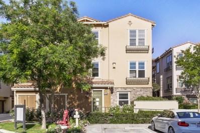 2090 Mendocino Lane, San Jose, CA 95124 - MLS#: ML81792832