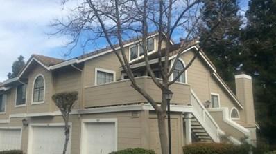 2845 Buena Crest Court, San Jose, CA 95121 - MLS#: ML81792909