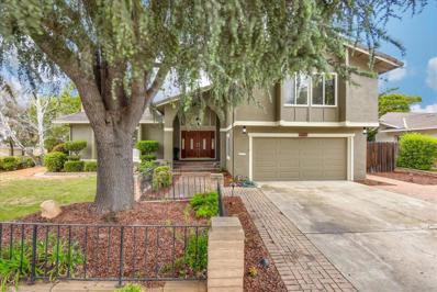 1497 Redmond Avenue, San Jose, CA 95120 - MLS#: ML81793098