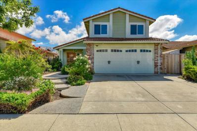 3236 Whispering Elm Court, San Jose, CA 95148 - MLS#: ML81793190