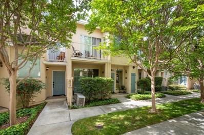 3371 City Lights Place, San Jose, CA 95136 - MLS#: ML81793348