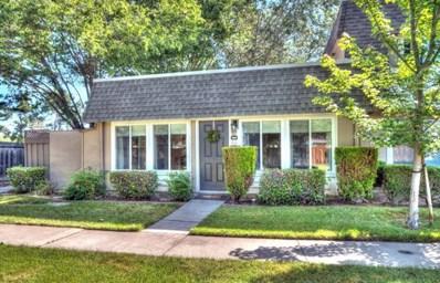 5361 Persimmon Grove Court, San Jose, CA 95123 - MLS#: ML81793414