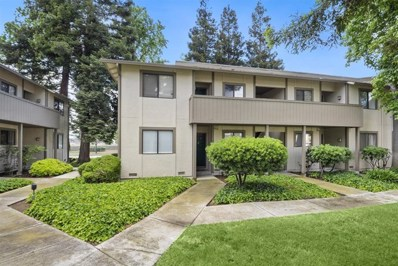 1181 Abbott Avenue, Milpitas, CA 95035 - #: ML81793432