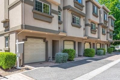 610 Antioch Terrace, Sunnyvale, CA 94085 - MLS#: ML81793446