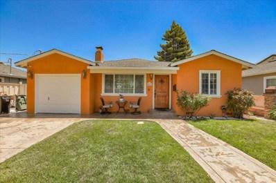 446 Bayview Avenue, Sunnyvale, CA 94085 - MLS#: ML81793465