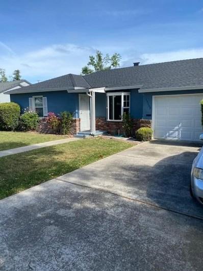 15159 Stratford Drive, San Jose, CA 95124 - MLS#: ML81793548
