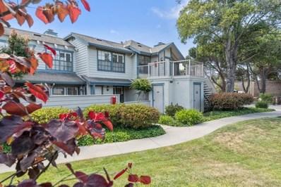 1644 Vista Del Sol, San Mateo, CA 94404 - MLS#: ML81793555