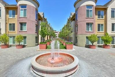 1550 Technology Drive UNIT 2108, San Jose, CA 95110 - MLS#: ML81793622