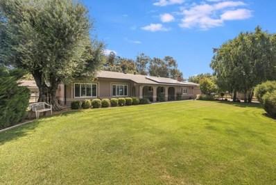 10640 La Corte Lane, Gilroy, CA 95020 - #: ML81793667