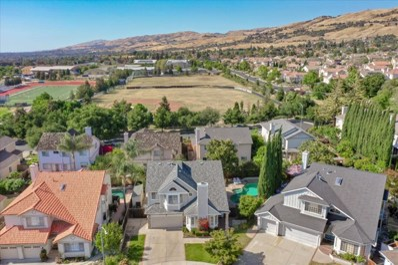 3215 Corbal Court, San Jose, CA 95148 - MLS#: ML81793782