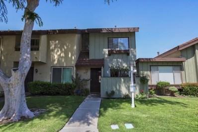 812 Jackson Avenue, San Jose, CA 95133 - MLS#: ML81793824
