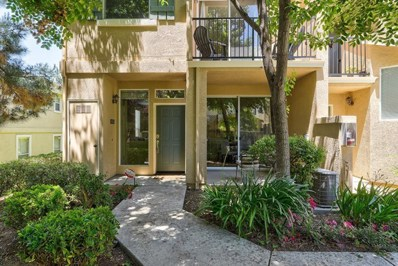 1090 Esparanza Way, San Jose, CA 95138 - MLS#: ML81793825