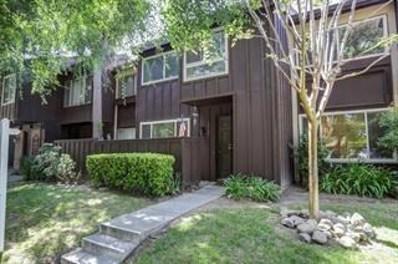 2315 Lava Drive, San Jose, CA 95133 - MLS#: ML81793883
