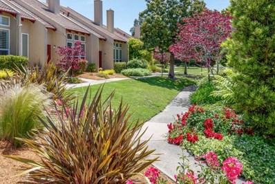 132 Jewell Street, Santa Cruz, CA 95060 - MLS#: ML81793887