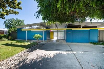 1150 Mary Avenue, Sunnyvale, CA 94087 - MLS#: ML81793957