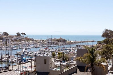 268 4th Avenue, Santa Cruz, CA 95062 - MLS#: ML81794326