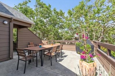 800 Wharfside Road, San Mateo, CA 94404 - MLS#: ML81794580