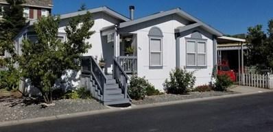 2151 Oakland Road UNIT 614, San Jose, CA 95131 - MLS#: ML81794907