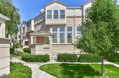 391 Montecito Way, Milpitas, CA 95035 - MLS#: ML81795037