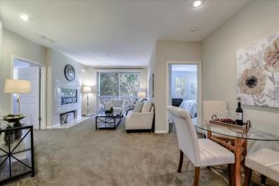 903 Sunrose Terrace UNIT 111, Sunnyvale, CA 94086 - MLS#: ML81795778