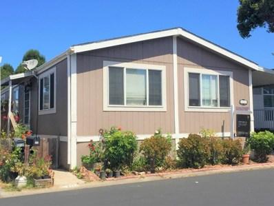 2151 Oakland Road UNIT 211, San Jose, CA 95131 - MLS#: ML81795890