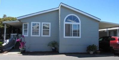 1085 Tasman Drive UNIT 210, Sunnyvale, CA 94089 - MLS#: ML81795950