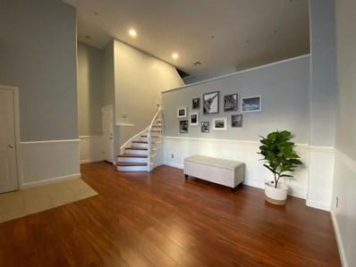 100 Old Oak Lane UNIT 3, Hayward, CA 94541 - MLS#: ML81796199