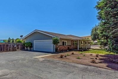 12830 Stevens Court, Outside Area (Inside Ca), CA 95046 - #: ML81796274