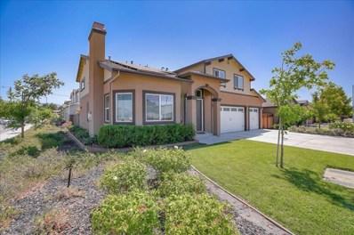 18680 Bonita Drive, Morgan Hill, CA 95037 - #: ML81796798