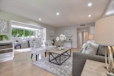 14225 Lora Drive UNIT 59, Los Gatos, CA 95032 - MLS#: ML81796912