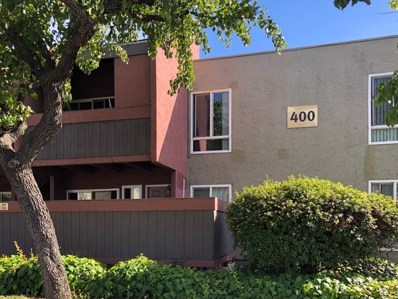 400 Dempsey Road UNIT 201, Milpitas, CA 95035 - MLS#: ML81796941