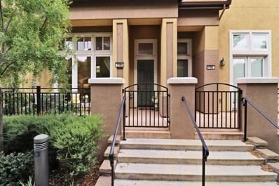 1180 Glin Terrace, Sunnyvale, CA 94089 - MLS#: ML81796950