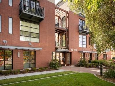 94 1st Street, Campbell, CA 95008 - MLS#: ML81797208