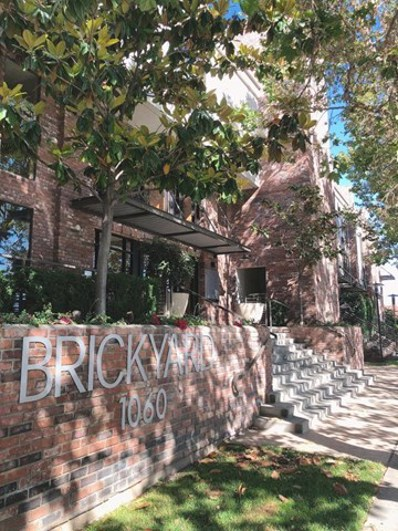 1060 3rd Street UNIT 185, San Jose, CA 95112 - MLS#: ML81797362