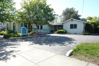 285 Main Avenue, Morgan Hill, CA 95037 - MLS#: ML81797400