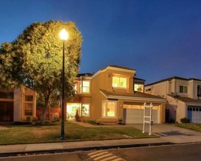 30322 Meridien Circle, Union City, CA 94587 - MLS#: ML81797631