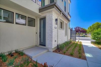 2900 Sanor Pl. Building 2, 111, Santa Clara, CA 95051 - MLS#: ML81797779