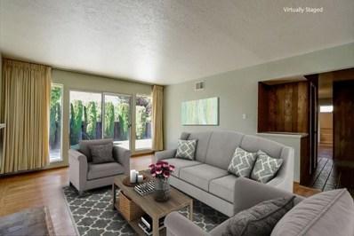 1063 Lorne Way, Sunnyvale, CA 94087 - MLS#: ML81797854