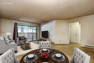 1183 Abbott Avenue, Milpitas, CA 95035 - MLS#: ML81797855