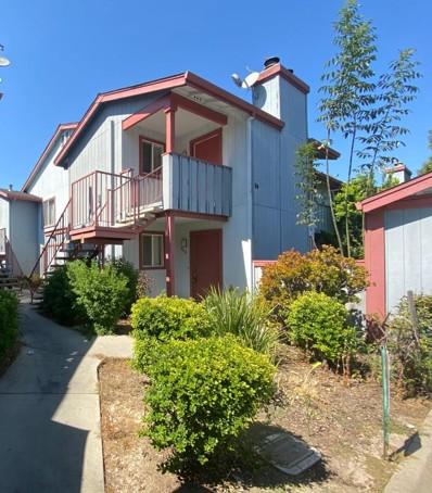 84 Rancho Drive UNIT D, San Jose, CA 95111 - MLS#: ML81797998
