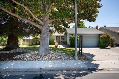 830 Hollenbeck Avenue, Sunnyvale, CA 94087 - MLS#: ML81798093