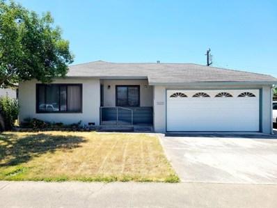 170 Coelho Street, Milpitas, CA 95035 - MLS#: ML81798165